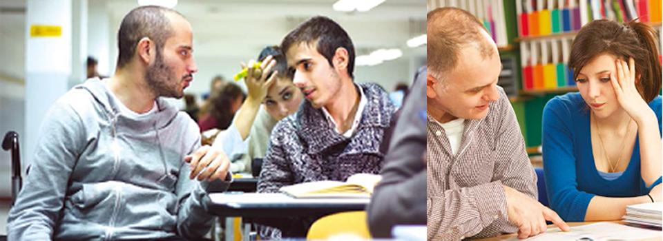 CID – Università degli Studi della Campania Luigi Vanvitelli